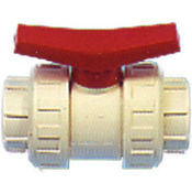 Double Union Ball valve.jpg